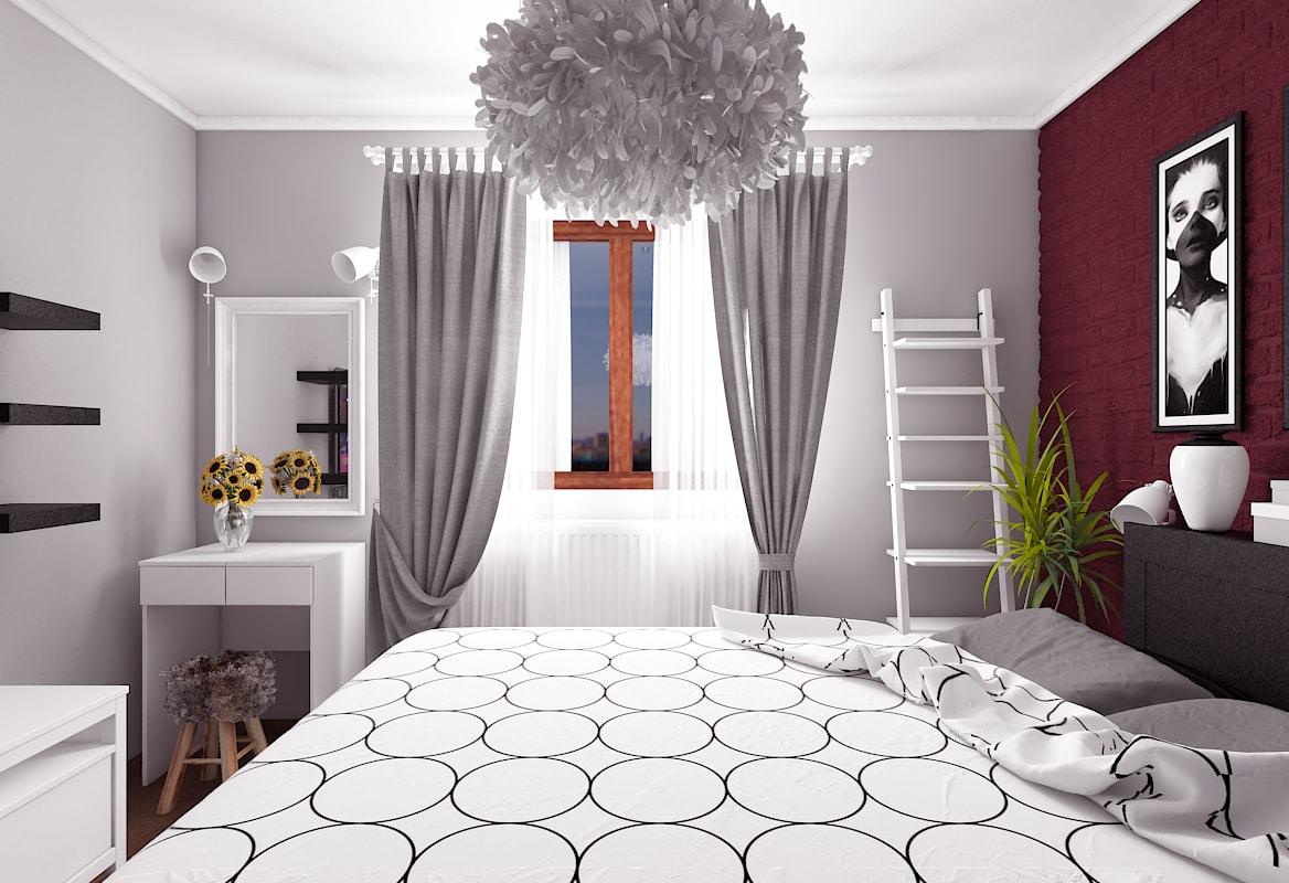 Web Design Branding Identity Graphic Design Interior Design