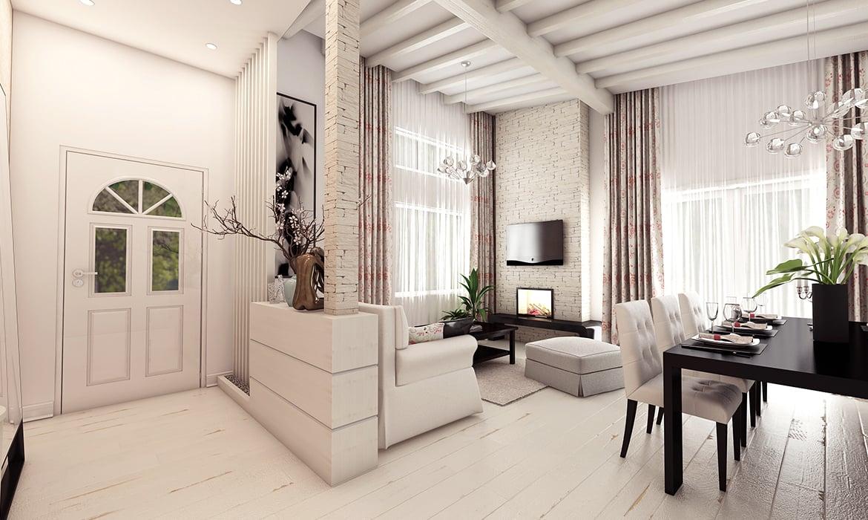 web design branding identity graphic design interior design rh moroko studio dizain interior livinguri